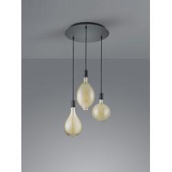 TRIO LIGHTING FOR YOU 323390332 Ginster, Závesné svietidlo