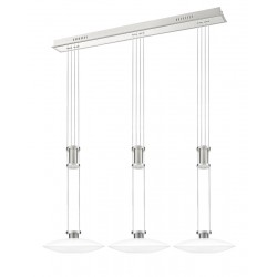 TRIO LIGHTING FOR YOU 411300606 ARBUSTOS Stojacie svietidlo