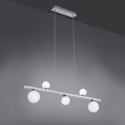 TRIO LIGHTING FOR YOU 350810507 Dicapo, Závesné svietidlo
