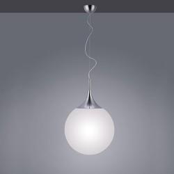 TRIO LIGHTING FOR YOU 351690107 DAMIAN, Závesné svietidlo