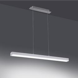 TRIO LIGHTING FOR YOU 358210107 LIVARO, Závesné svietidlo