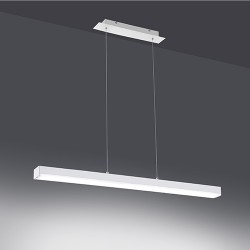 TRIO LIGHTING FOR YOU 358210131 LIVARO, Závesné svietidlo
