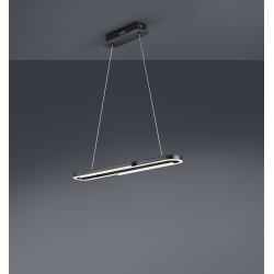 TRIO LIGHTING FOR YOU 373710232 ROMULUS, Závesné svietidlo