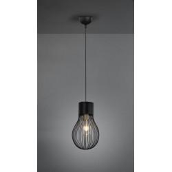 TRIO LIGHTING FOR YOU  R30221032 Dave, Závesné svietidlo