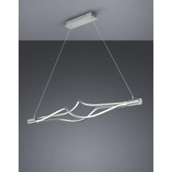 TRIO LIGHTING FOR YOU 379890307 LOOP Závesné svietidlo