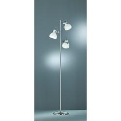 TRIO LIGHTING FOR 401500307 GINELLI, Stojanové svietidlo