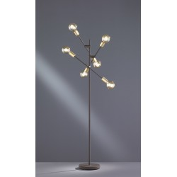 TRIO LIGHTING FOR  YOU 406700632 CROSS Stojacie svietidlo