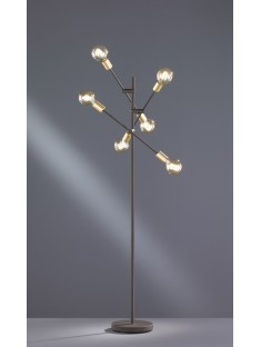 TRIO LIGHTING FOR  YOU 406700632 CROSS Stojacie svietidlo
