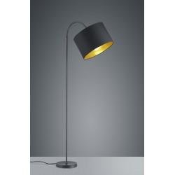 TRIO LIGHTING FOR YOU 408290179 HOSTEL, Stojanové svietidlo