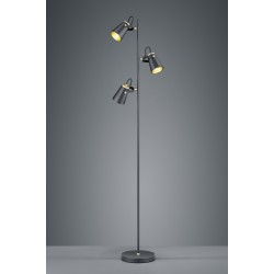 TRIO LIGHTING FOR YOU 408800332 EDWARD, Stojanové svietidlo
