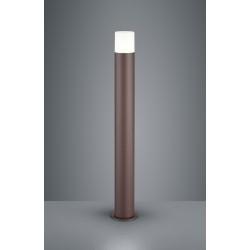 TRIO LIGHTING FOR YOU 422260124 Hoosic, Vonkajšie stojanové svietidlo