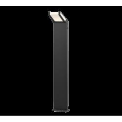 TRIO LIGHTING FOR YOU 423669142 GAMBIA, Vonkajšie stojanové svietidlo