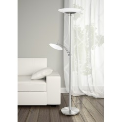 TRIO LIGHTING FOR YOU 425310207 ELINA Stojacie svietidlo