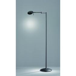 TRIO LIGHTING FOR YOU 474790132 KAZAN, Stojanové svietidlo