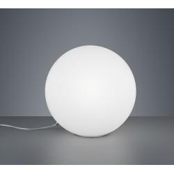 TRIO LIGHTING FOR YOU 501600107 MIDAS, Stolové svietidlo