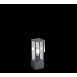 TRIO LIGHTING FOR YOU 501860142 GARONNE, Vonkajšie stojanové svietidlo