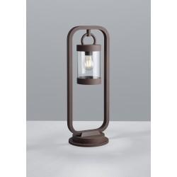 TRIO LIGHTING FOR YOU 504160124 Sambesi, Vonkajšie stojanové svietidlo
