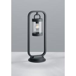 TRIO LIGHTING FOR YOU 504160142 Sambesi, Vonkajšie stojanové svietidlo