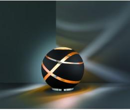 TRIO Lighting for you 506100132 FARO stolové svietidlo