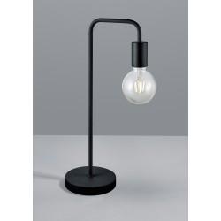 TRIO LIGHTING FOR YOU 508000132 Diallo, Stolové svietidlo
