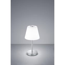 TRIO LIGHTING FOR YOU 525490106 EMERALD Stolové svietidlo