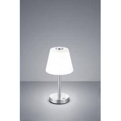 TRIO LIGHTING FOR YOU 525490107 EMERALD Stolové svietidlo