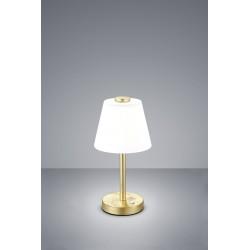 TRIO LIGHTING FOR YOU 525490179 EMERALD Stolové svietidlo