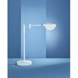 TRIO LIGHTING FOR YOU 575190131 TENTO, Stolové svietidlo