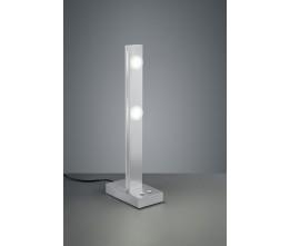 TRIO LIGHTING FOR YOU 579190207 LACAL Stolové svietidlo