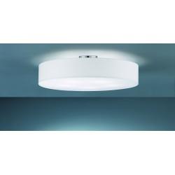 TRIO LIGHTING FOR YOU 603900501 HOTEL Stropné svietidlo