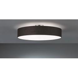 TRIO LIGHTING FOR YOU 603900502 HOTEL Stropné svietidlo