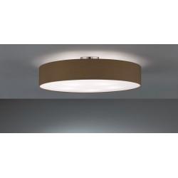 TRIO LIGHTING FOR YOU 603900514 HOTEL Stropné svietidlo