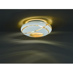 TRIO LIGHTING FOR YOU 606100231 FARO, Stropné svietidlo