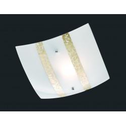 TRIO LIGHTING FOR 608700179 NIKOSIA, Stropné svietidlo