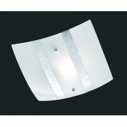 TRIO LIGHTING FOR 608700189 NIKOSIA, Stropné svietidlo