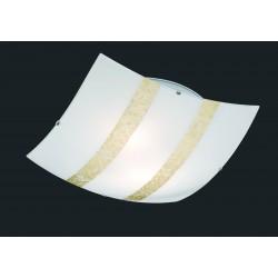 TRIO LIGHTING FOR 608700279 NIKOSIA, Stropné svietidlo