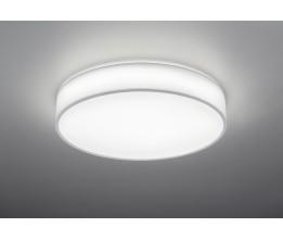 TRIO LIGHTING FOR YOU 621914001, LUGANO, Stropné svietidlo
