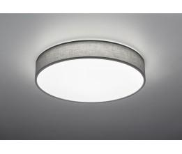 TRIO LIGHTING FOR YOU 621914011 LUGANO, Stropné svietidlo