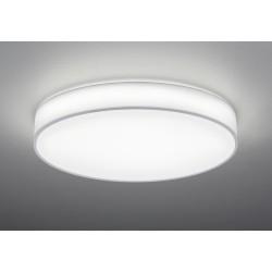 TRIO LIGHTING FOR YOU 621915501 LUGANO, Stropné svietidlo