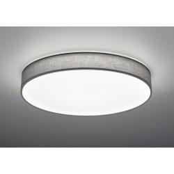TRIO LIGHTING FOR YOU 621915511 LUGANO, Stropné svietidlo