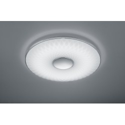 TRIO LIGHTING FOR YOU 629090101 LOTUS, Stropné svietidlo