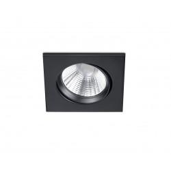 TRIO LIGHTING FOR YOU 650410132 PAMIR, Bodové svietidlo