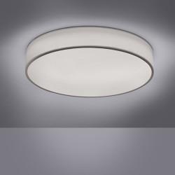 TRIO LIGHTING FOR YOU 651914001 DIAMO, Stropné svietidlo