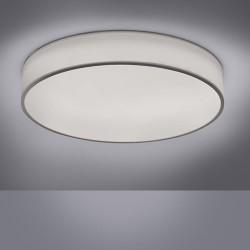 TRIO LIGHTING FOR YOU 651915501 DIAMO, Stropné svietidlo