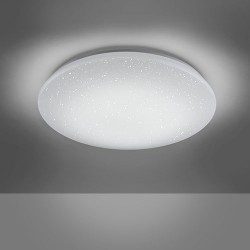 TRIO LIGHTING FOR YOU 656010100 CHARLY, Stropné svietidlo
