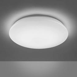 TRIO LIGHTING FOR YOU 656010101 CHARLY, Stropné svietidlo
