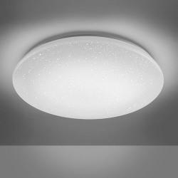 TRIO LIGHTING FOR YOU 656090100 NALIDA, Stropné svietidlo