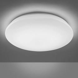 TRIO LIGHTING FOR YOU 656090101 NALIDA, Stropné svietidlo