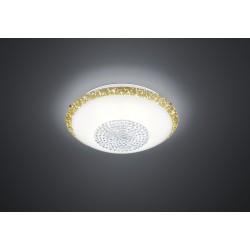 TRIO LIGHTING FOR YOU 656211800 COMTESS Stropné svietidlo