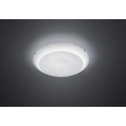 TRIO LIGHTING FOR YOU 656311800 PENTA Stropné svietidlo